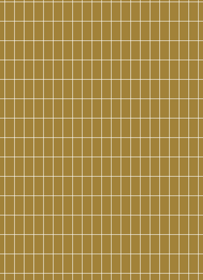 tiles-ochre