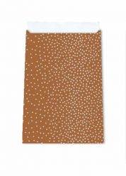 zakjes_ompak_dots_brown