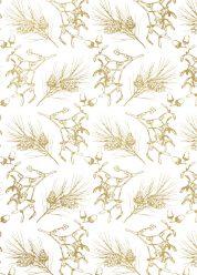 botanic_winter_vloeipapier_whitegold