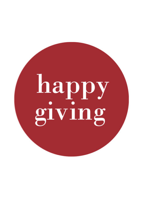 etiket_happygivingred
