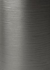 paporlene zilver lint