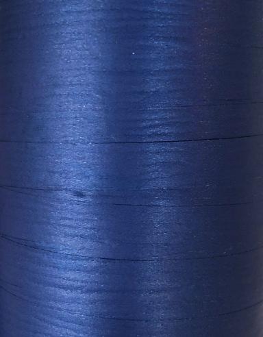paporlene 38 lint