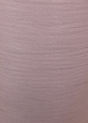 paporlene 32 rose nude lint