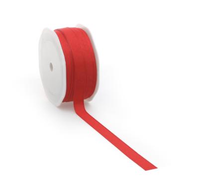 2015.2012, Texture, Ribbon, woven edge
